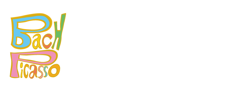 Bach and Picasso|鹿児島のケーキ・洋菓子店 バッハとピカソ